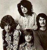 180px-led_zeppelin_members.jpg